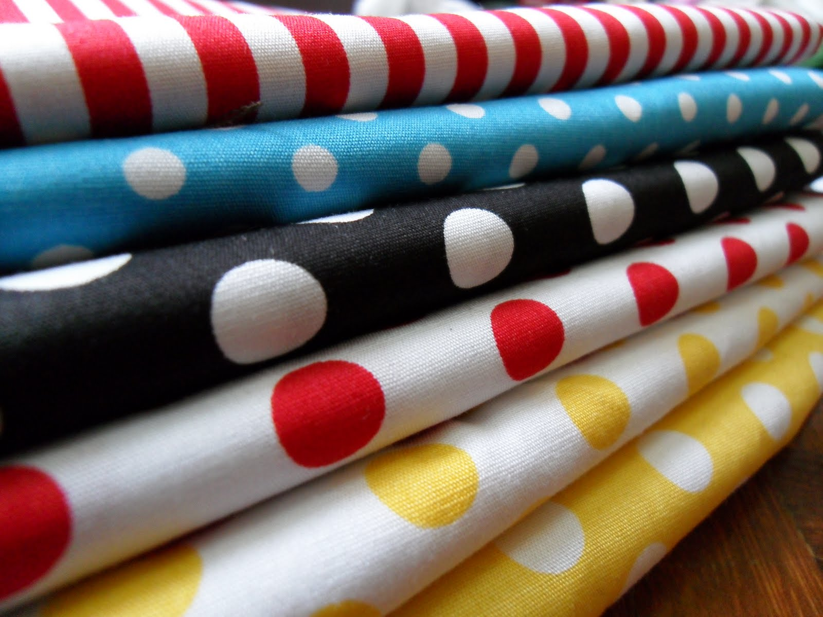 Llbean Wikipedia >> Dot Cotton Images | FemaleCelebrity