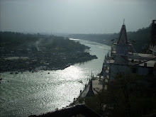 Rishikesh Images