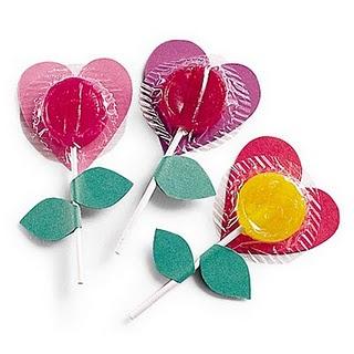 http://4.bp.blogspot.com/_TwFQDnRMH0E/S2_SaIwy68I/AAAAAAAAAZU/eXmV6c-HgFU/s320/lollipop-flowers-valentines-day-craft-.jpg