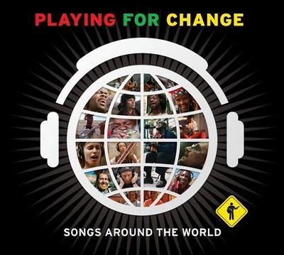 song 1   pfc world ensemble