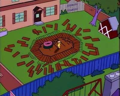 S6E1 Bart Of Darkness the simpsons 3834491 720 576 Posted by Lisa at 10:12 PM