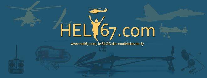 Heli67.com