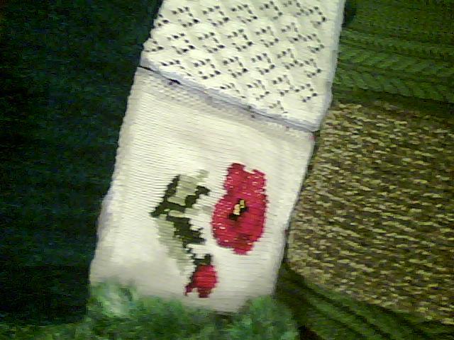 [knit]