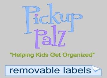 Pick Up Palz.com