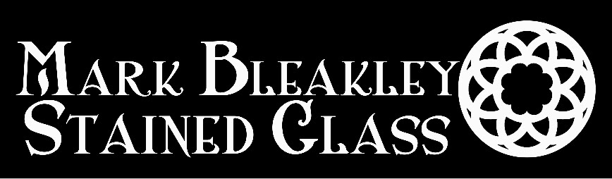 Mark Bleakley Stained Glass