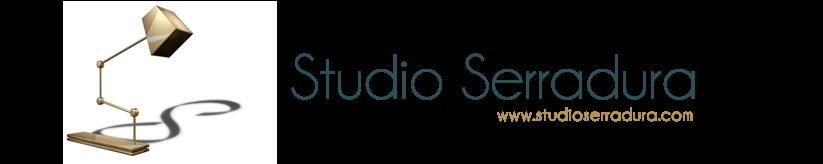 Studio Serradura