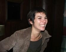 Carla Chambel