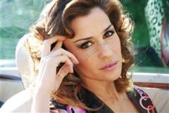 """Sofia Aparício vai estar no Programa """" Episódio Especial"""" do ´próximo Sábado"""