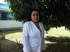 RELEVANCIA DE LOS MOVIMIENTOS EN LAS CONFIGURACIONES SOCIALES POR: PROF LIVIA CAPOTE 2008