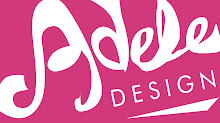 VISIT 'ADELE DESIGN' WEBSITE