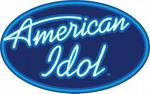 American Idol: Official FOX Site
