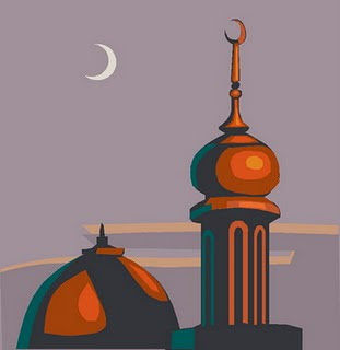 Gambar Masjid Clip Art   Joy Studio Design Gallery - Best Design