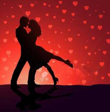 creative valentines day ideas for boyfriend