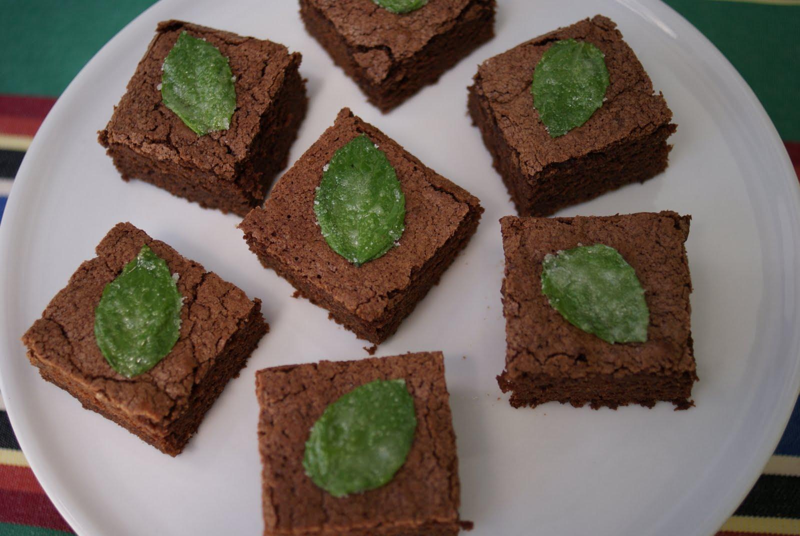 how to keep weed brownies fresh