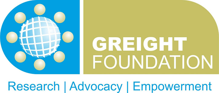 Greight Foundation