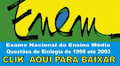 enem-biologia