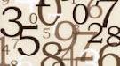 exercicios de matematica