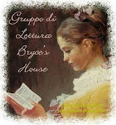Gruppo di lettura