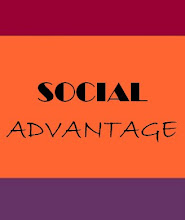 Social Advantage Blog