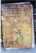 LIBRO 7º DE LA PIEDAD