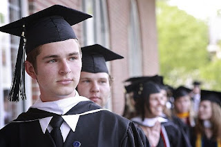 lowest student loan consolidation