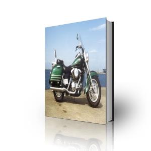 Kawasaki VN1500 Service Manual