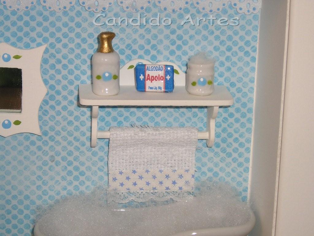 Qaudro feito por encomenda para Marcia Franca/SP logo logo terão  #644828 1024x768 Azul Para Banheiro