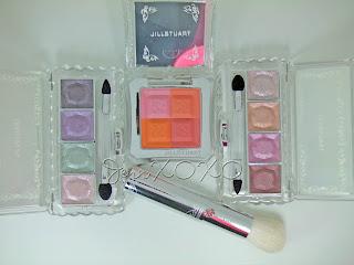 japanese cosmetics brands-37