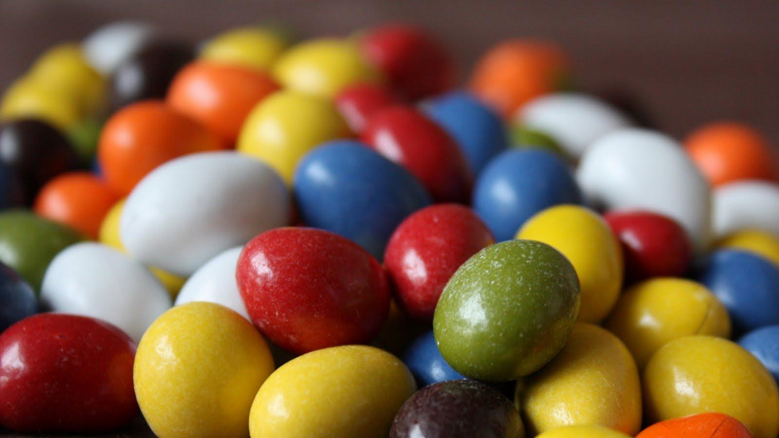 http://4.bp.blogspot.com/_TyBYcMuuP2E/TSoTDHfLPgI/AAAAAAAAOv0/iUsVIQg-LWc/s1600/entrada%2Bcolores%2B14.jpg