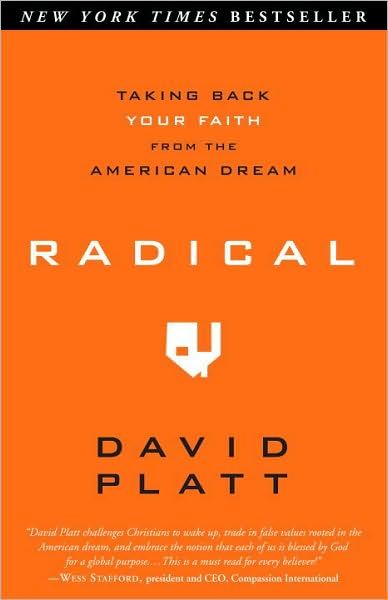 a biography of david platt an american pastor and writer Dr david platt, president of the david's first love in ministry is making disciples and eight years as the senior pastor of the church at brook hills in.