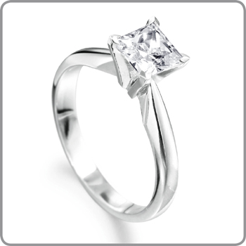 Wedding rings symbolize love commitment devotion and care