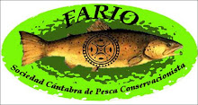 Fario