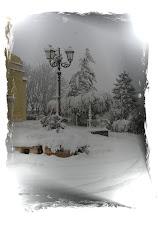Nevicata Nov.'08