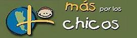 Otra manera de colaborar con la Escuela N° 196 de Chaco