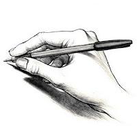 http://4.bp.blogspot.com/_Tyi9g8NhBUM/SMZPXGXb20I/AAAAAAAAAIg/dt9jo28Qp4s/s320/hand_holding_pen.jpg