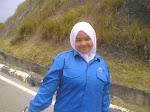 Siti Noor Nina Ayub