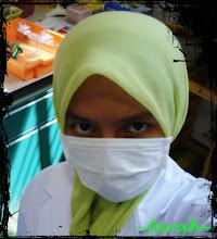 Nurul Farhana Mohd Fauzi