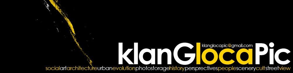 klanglocapic