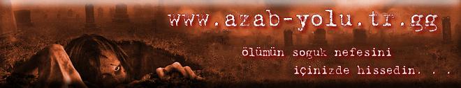 Ogrish | Kafa Kesme | İşkence | Otopsi | Garip Olaylar |  snipper videoları | bombalamalar | dehşet