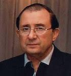 Prof. Lic.Luis Angel Maggi