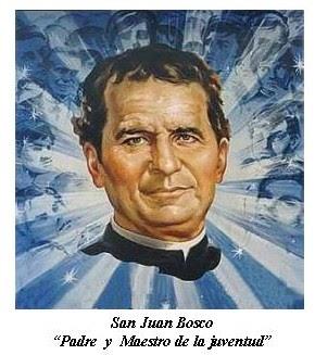 Historia Y Vivencias Ex Alumnos De Don Bosco Rosario