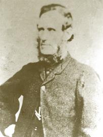 مخترع الدراجة كيرك باتريك ماكميلان ماكميلان