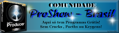 ProShow-Brasil!