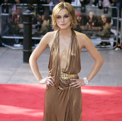 keira knightley skinny vs curvy. Kiera Knightley Vs. Scarlett Johansson