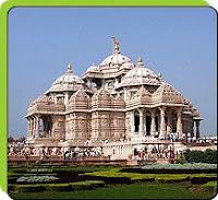 prospect hill shimla- shimla travel- travelling to india