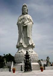 bambang-gene.blogspot.com