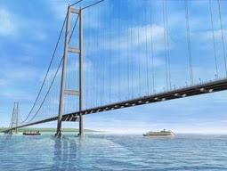 8 Proyek Di Indonesia Yang Membuat Kita Bangga [ www.BlogApaAja.com ]