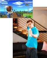Gutscheincode Wii