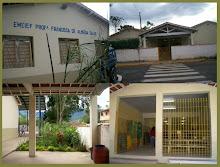 Escola Caloi