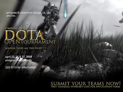 wallpaper dota. wallpaper about Dota,